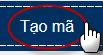 taoma.png