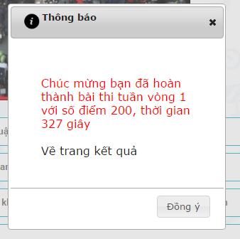 thongbao_kq.png