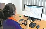 Quản lý thiết bị giám sát hành trình: Bất cập trong phân cấp