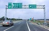 Làm đường BOT nối cao tốc Nội Bài - Lào Cai đến Sa Pa