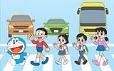 Hướng dẫn sử dụng website cuộc thi Vì an toàn giao thông thủ đô 2019