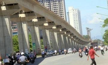 Đường sắt đô thị Hà Nội: Cần cơ chế đặc thù để khơi thông nguồn vốn